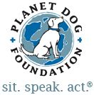 Planet Dog Foundation donates products and gift baskets. You do not need to be affiliated with dogs or pets to be approved for a donation. You must be a 501C3 non-profit. Guidelines and online application: http://www.planetdogfoundation.org/product_donations.aspx