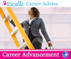 Excellent Website: Excelle - Networking for the career-minded woman