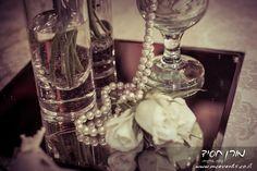 חחחח Flute, Champagne, Tableware, Glass, Design, Dinnerware, Drinkware, Tablewares, Corning Glass