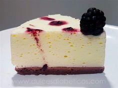 Healthy Deserts, Healthy Sweets, Cheese Cake Light, Tortas Light, Sweet Tarts, Flan, Dessert Recipes, Desserts, Sin Gluten