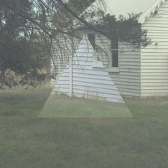 DamienRice_Abstracts_TakenOnlyRoad- Damien Rudd