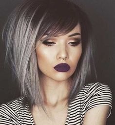 Pretty much this is what I'm going for. The whole look.