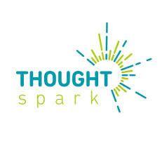 Image result for spark logo