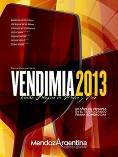 afiche_vendimia_2013.jpg (410×545)