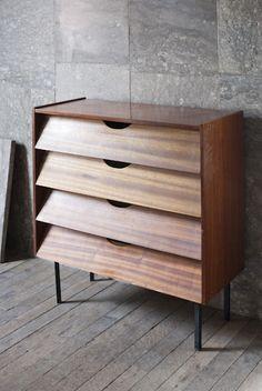 Bon Shoe Cabinet.