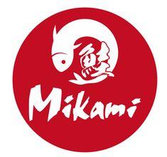 Logo, Design, Decor, Decoration, Logos, Decorating, Dekorasyon, Dekoration, Design Comics