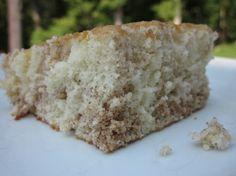 Lightning Cake | Tasty Kitchen: A Happy Recipe Community!