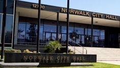 norwalk california - Google Search