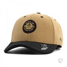 498ef39ed0d88 8 Best HATS images