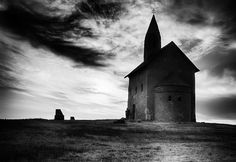 "Slovakia, Drážovce: Dark Before Down #PHOTOFRANO  Photography & FineArt by photofrano  ""Exposure📸 is just the beginning""  #HDR #BW   #fb : fb.com/PHOTOFRANO  #blog : photofrano.wordpress.com  #portfolio : 500px.com/PHOTOFRANO Hdr, Wordpress, Fine Art, Landscape, Artwork, Blog, Photography, Scenery, Work Of Art"