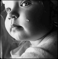99 Best Droplets Of Sorrow Images Crying Eyes Grief