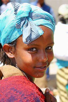 Eritrea - Lafforgue by Eric Lafforgue, via Flickr