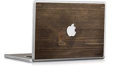 Woody MacBook