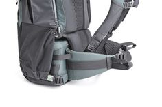 Think Tank Announces Rotation 180 Camera Backpack Under Mind Shift Gear Name   Popular Photography