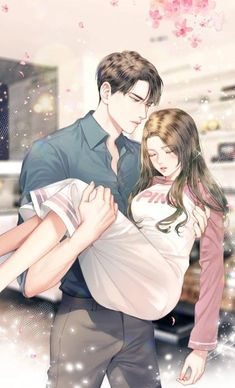 Read Lovely Couples - Part 2 from the story [ Hình Ảnh ] ANIME, MANHWA Couples Promance. Cute Couple Drawings, Cute Couple Art, Anime Love Couple, Manga Couple, Couple Cartoon, Anime Couples Manga, Got Anime, Anime Cupples, Anime Guys