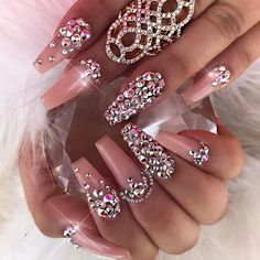 16.1k Followers, 383 Following, 799 Posts - See Instagram photos and videos from ELITE GOLD COAST NAIL SALON (@glamour_chic_beauty)