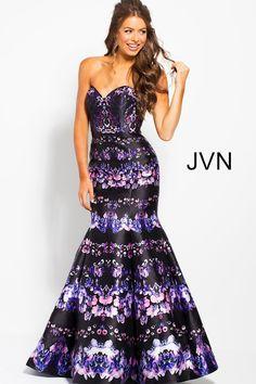 97ade7ac1f8 Jovani JVN58400. Prom Dresses ...