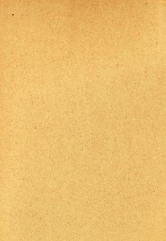 Subtle Paper Texture Visual Texture, Texture Design, Texture Gradient, Subtle Background, Flower Texture, Concrete Texture, Free Iphone Wallpaper, Photoshop, Abstract Flowers