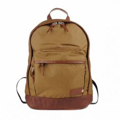 ralph backpack (sand) Korea, Backpacks, Notebook Bag, Handbags, Guys, South Korea, Women's Backpack, Backpack, Backpacking