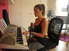 5. Tutorial Técnica Vocal. Calentamiento Vocal.
