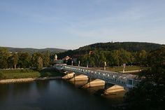 Piestany Slovakia Travel Deals, River, Vacation, Lifestyle, City, Outdoor, Google Search, Photos, Outdoors