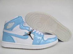 be30f21a967 12 beste afbeeldingen van Sneakers - Adidas - Adidas high tops ...