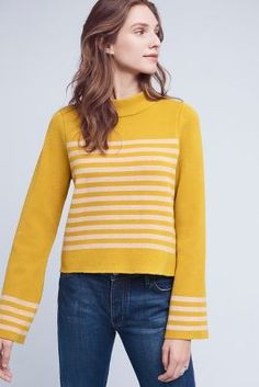 Shop the Structured Stripe Top and more Anthropologie at Anthropologie today. Read customer reviews, discover product details and more.