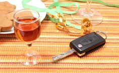 Alcohol Myths vs. Facts: Holiday Edition