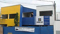 Botucatu - Casa da Engenharia - Crea-SP