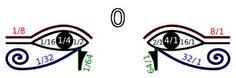 Two Horus