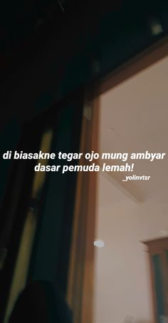 Self Quotes, Life Quotes, Jokes Quotes, Qoutes, Quotes Galau, Quote Aesthetic, Story Inspiration, Islamic Quotes, Puns