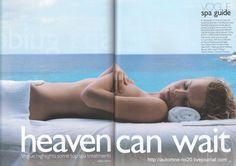 ☆ Eva Herzigova | Photography by Pamela Hanson | For Vogue Magazine UK | April 1998 ☆ #Eva_Herzigova #Pamela_Hanson #Vogue #1998