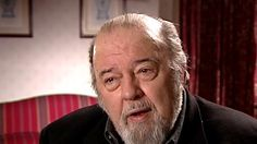 Peter Hall talks about the relationship of the actor to the part