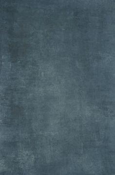Backdrop Rental - Style: Texture, Medium Texture, Color: Grey(black/white), Blue, Dark, - backdrop #0710 - Schmidli Backdrops