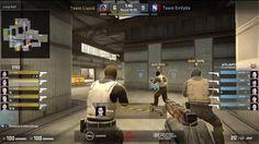 [Replay] Kennys USP-S fast 3K #games #globaloffensive #CSGO #counterstrike #hltv #CS #steam #Valve #djswat #CS16