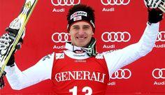 JO SOCI Matthias Mayer, campionul olimpic al coborarii masculine Aur, Sports, Hs Sports, Sport