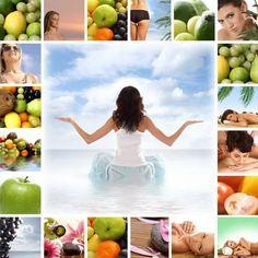 картинки пин для доски желаний здоровье и красота: 9 тыс изображений найдено в Яндекс.Картинках