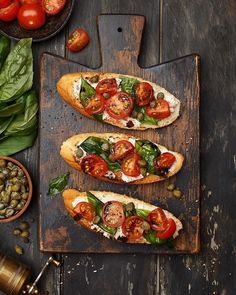 The 9 Best Sandwich Recipes for Making Lunch the Standout Meal of the Day Healthy Snacks, Healthy Eating, Healthy Recipes, Snacks Für Party, Aesthetic Food, Food Presentation, Food Inspiration, Fitness Inspiration, Love Food