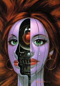 made by: Barclay Shaw