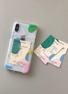 artificial objects aesthetic landscape cars lights roads artistic beautiful g e o r g i a n a : p h o t o g r a p h y Diy Phone Case, Cute Phone Cases, Iphone Cases, Graphic Design Posters, Graphic Design Inspiration, Art Design, Layout Design, Capas Iphone 6, Packaging Design