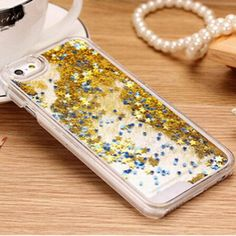 Compatible Brand: Apple iPhones Type: Case Size: For iPhone 4 4s 5 5s SE 6 6s 6Plus 6sP Function: Anti-knock Compatible iPhone Model: iPhone 4,iPhone 4s,iPhone 5,iPhone 6,iPhone 6 Plus,iPhone 6s,iPhon