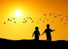 Kumpulan Puisi Perpisahan Dengan Sahabat 300x218 Kumpulan Puisi Perpisahan Dengan Sahabat Sedih Terbaru