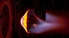 NASA Tests Foldable Heat Shields For Future Martian Spacecrafts - https://technnerd.com/nasa-tests-foldable-heat-shields-for-future-martian-spacecrafts/?utm_source=PN&utm_medium=Tech+Nerd+Pinterest&utm_campaign=Social