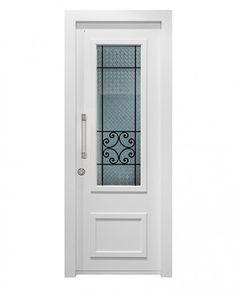 גאיה Entrance Doors, Tall Cabinet Storage, Furniture, Home Decor, Entry Doors, Entrance Gates, Decoration Home, Room Decor, Front Doors