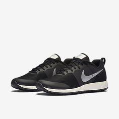 Buty damskie Nike Elite Shinsen