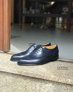 #noveboty #botynamiru #boty #modreboty #svec #bespoke #bespokeshoes #blueshoes #darkblue #luxuryshoes #luxurylife