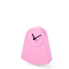 Ipno Clock