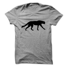 [Popular Tshirt name printing] Black cheetah  Best Shirt design  Black cheetah  Tshirt Guys Lady Hodie  SHARE and Get Discount Today Order now before we SELL OUT  Camping a doctor thing you wouldnt understand tshirt hoodie hoodies year name birthday at work great gift for any blacksmith