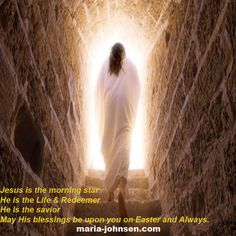 Christ is Risen! Christ is Risen, Indeed! Go with God, and the Peace of Christ be with you. Four Gospels, Political Speeches, Childrens Sermons, Trust In Jesus, He Has Risen, He Is Alive, Christ Is Risen, Jesus Resurrection, American Freedom