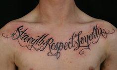 body tattoos, featured, latest tattoo designs, latest tattoos, tattoo, tattoos
